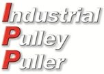 Industrial Pulley Puller